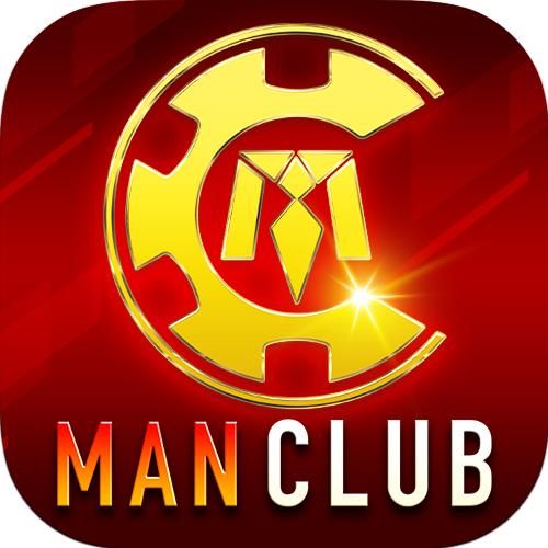 Manvip – Cổng Game Bài Man club – Đổi Thưởng Số 1 Việt Nam